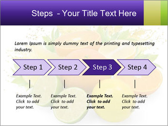 0000060957 PowerPoint Templates - Slide 4