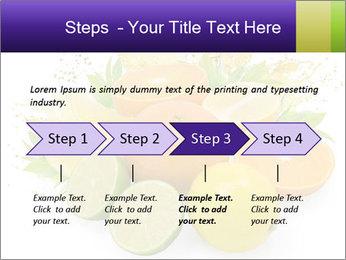 0000060957 PowerPoint Template - Slide 4