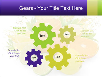 0000060957 PowerPoint Templates - Slide 47