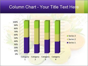0000060957 PowerPoint Template - Slide 50