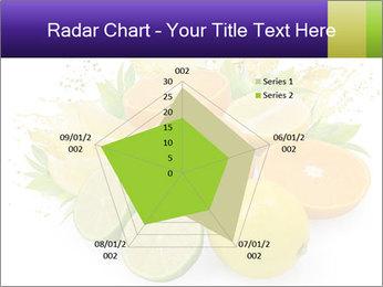 0000060957 PowerPoint Template - Slide 51