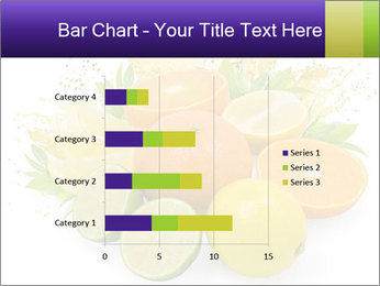 0000060957 PowerPoint Template - Slide 52
