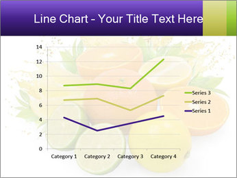 0000060957 PowerPoint Template - Slide 54