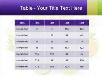 0000060957 PowerPoint Templates - Slide 55