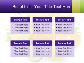 0000060957 PowerPoint Template - Slide 56