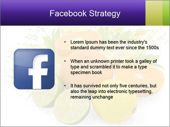 0000060957 PowerPoint Template - Slide 6