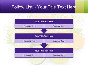 0000060957 PowerPoint Template - Slide 60