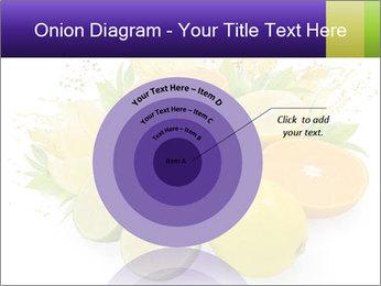 0000060957 PowerPoint Template - Slide 61