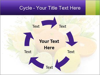 0000060957 PowerPoint Template - Slide 62