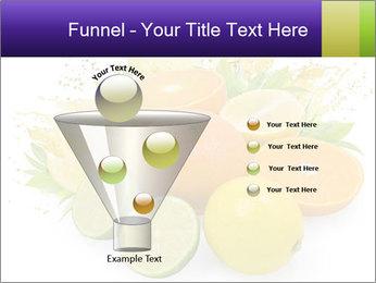 0000060957 PowerPoint Template - Slide 63