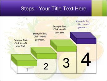0000060957 PowerPoint Template - Slide 64