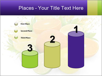 0000060957 PowerPoint Template - Slide 65
