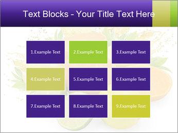 0000060957 PowerPoint Template - Slide 68