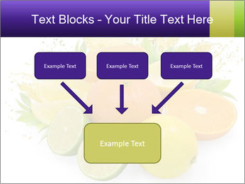 0000060957 PowerPoint Templates - Slide 70