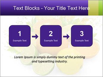 0000060957 PowerPoint Template - Slide 71