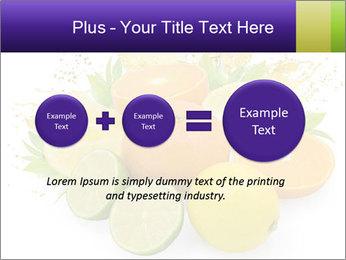 0000060957 PowerPoint Template - Slide 75
