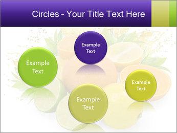 0000060957 PowerPoint Template - Slide 77