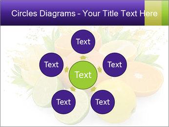 0000060957 PowerPoint Template - Slide 78