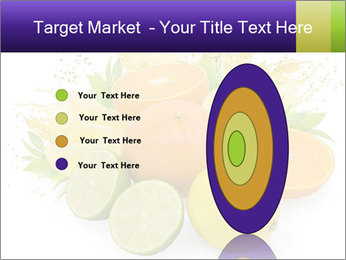 0000060957 PowerPoint Templates - Slide 84