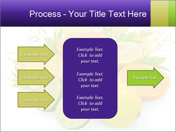 0000060957 PowerPoint Template - Slide 85