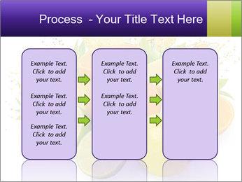 0000060957 PowerPoint Template - Slide 86