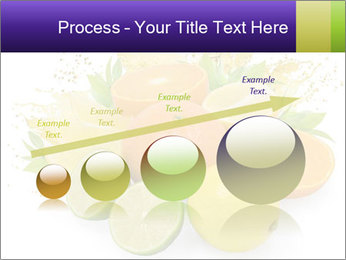 0000060957 PowerPoint Templates - Slide 87