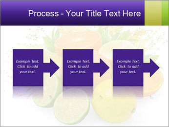 0000060957 PowerPoint Templates - Slide 88