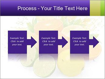 0000060957 PowerPoint Template - Slide 88