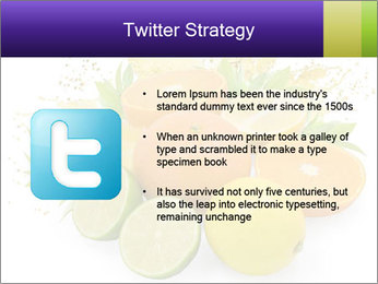 0000060957 PowerPoint Templates - Slide 9