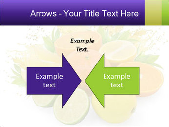 0000060957 PowerPoint Templates - Slide 90