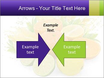 0000060957 PowerPoint Template - Slide 90