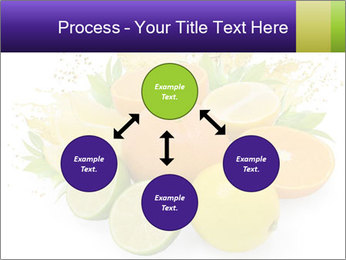 0000060957 PowerPoint Template - Slide 91