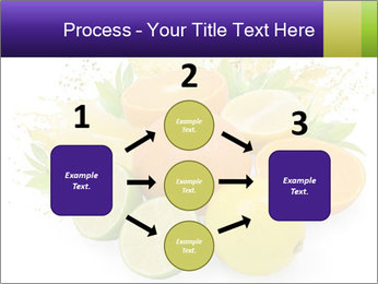 0000060957 PowerPoint Template - Slide 92