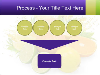 0000060957 PowerPoint Templates - Slide 93