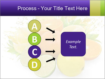 0000060957 PowerPoint Templates - Slide 94