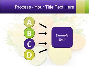 0000060957 PowerPoint Template - Slide 94