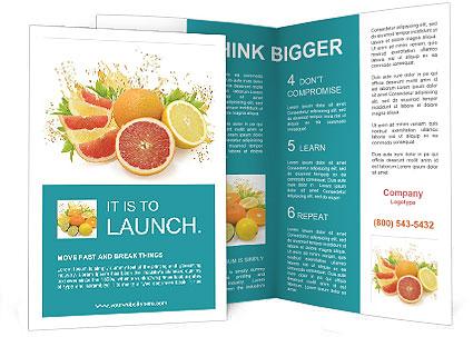0000060958 Brochure Template