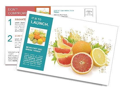 0000060958 Postcard Template