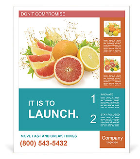 0000060958 Poster Template