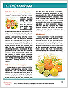 0000060958 Word Templates - Page 3
