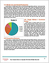 0000060958 Word Templates - Page 7