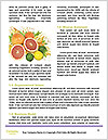 0000060959 Word Template - Page 4