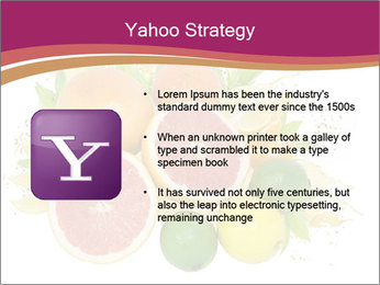 0000060960 PowerPoint Template - Slide 11