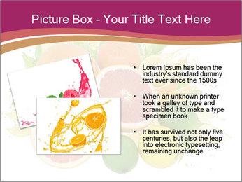 0000060960 PowerPoint Template - Slide 20