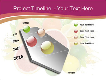0000060960 PowerPoint Template - Slide 26
