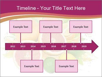 0000060960 PowerPoint Template - Slide 28