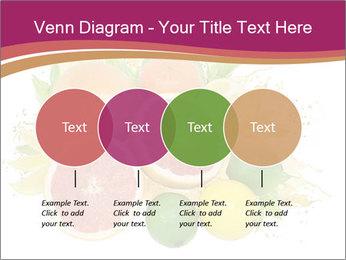 0000060960 PowerPoint Template - Slide 32