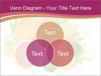 0000060960 PowerPoint Template - Slide 33