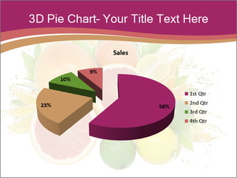 0000060960 PowerPoint Template - Slide 35