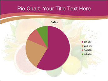 0000060960 PowerPoint Template - Slide 36